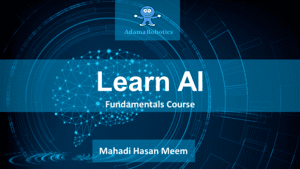 learn-artificial-intelligence-fundamentals